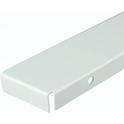1000mm / 1m Shelf Stiffener