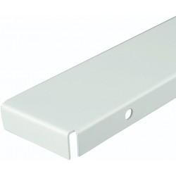 1000mm / 1m Shelf Stiffener