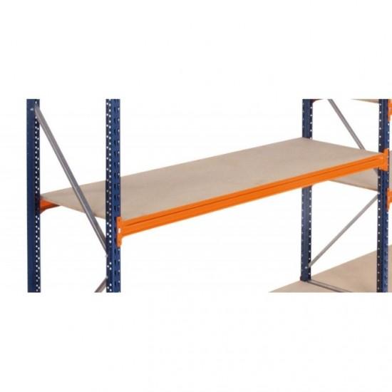 600mm - Longspan Extra Shelves