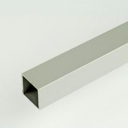 3m ProFrame Aluminium Square Tube