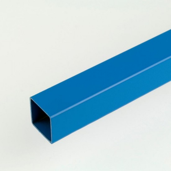3m ProFrame Blue Square Tube