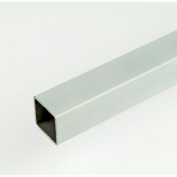 3m ProFrame Grey Square Tube