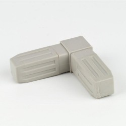 ProFrame Grey 2 Way Joint